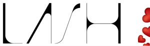 lash logo