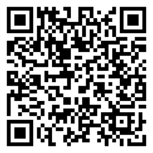 The_Light_Barr SnapScan code